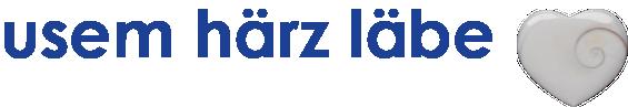 Logo Steinherz
